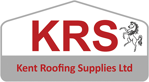 Roofing Sheets Kent Roofing Supplies