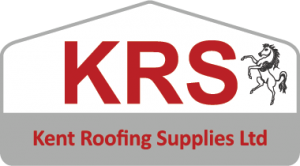 Kent Roofing Supplies - Logo