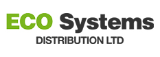 Eco Systems Distribution