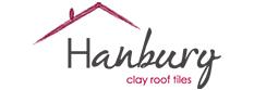 Hanbury