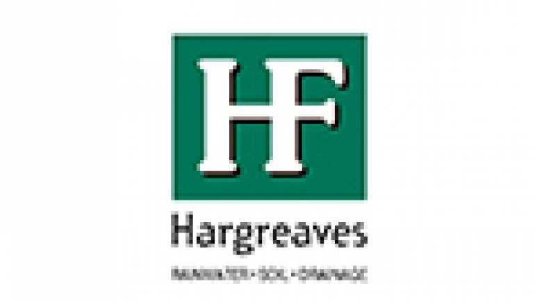 Hargreaves Foundry