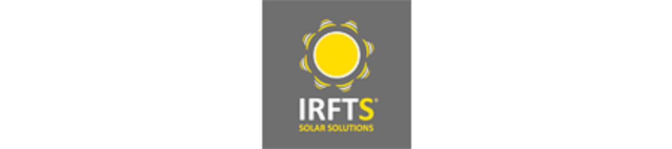 IRFTS