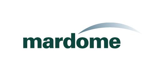 Mardome