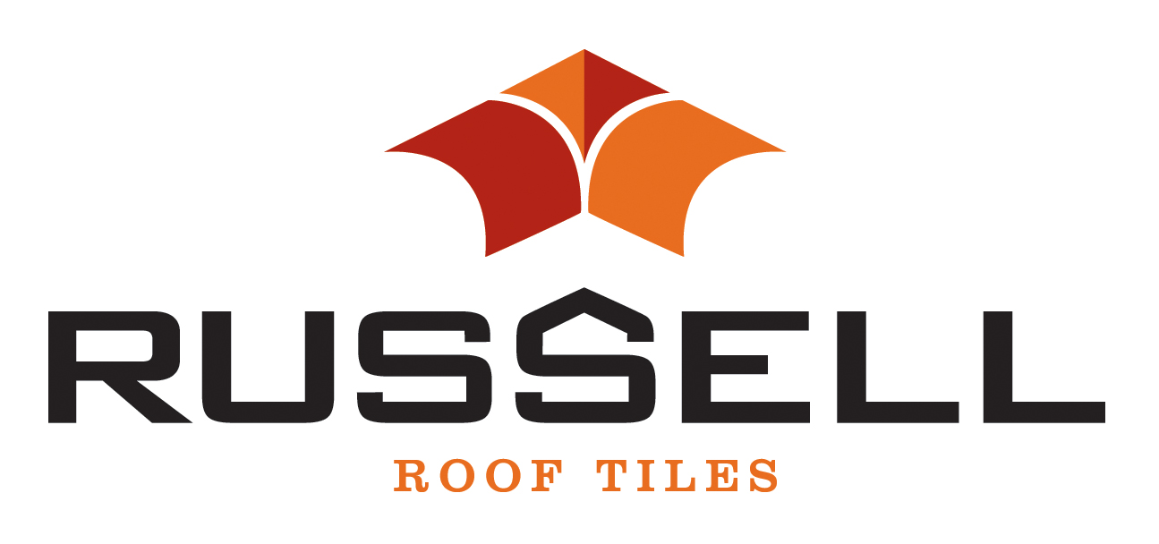 Russell Roof Slates