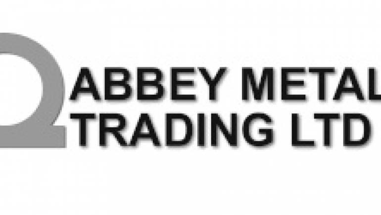 Abbey Metals Trading Ltd