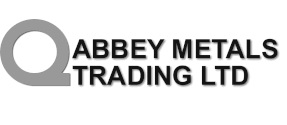 Abbey Metals Trading Ltd