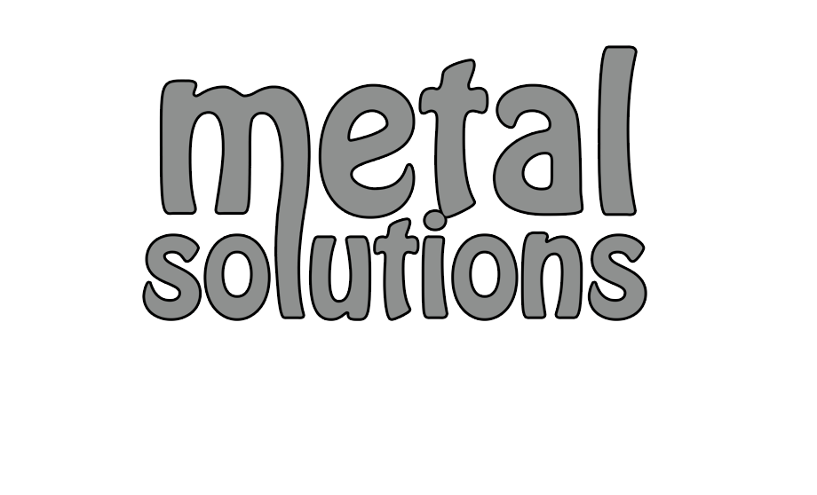 Metal Solutions