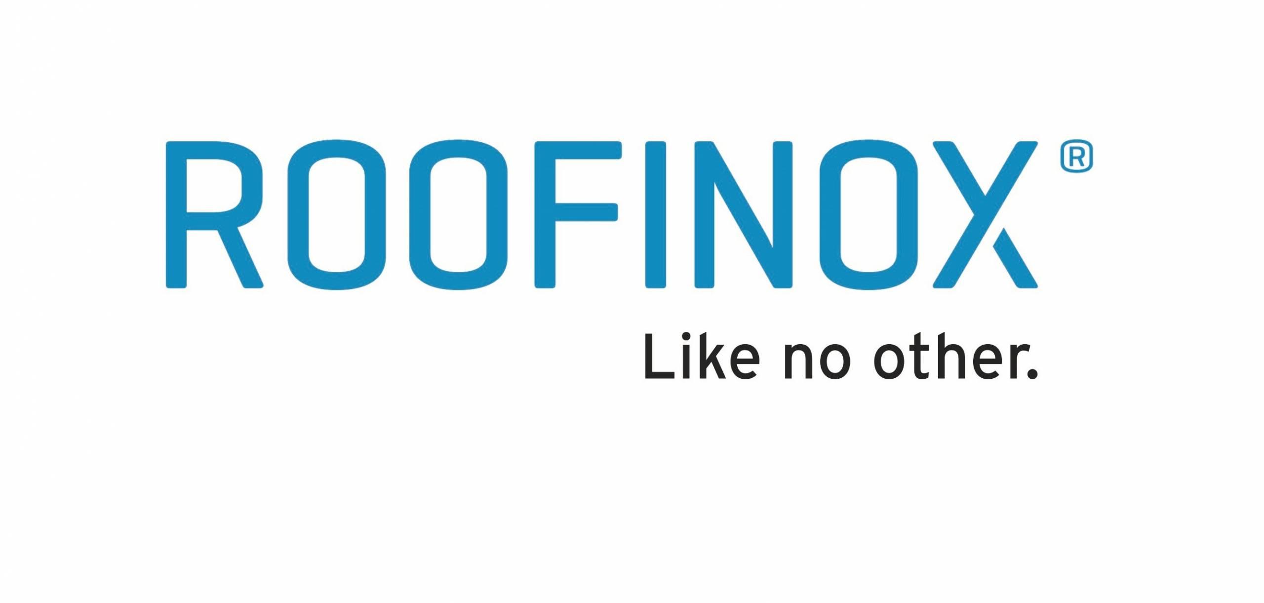 Roofinox
